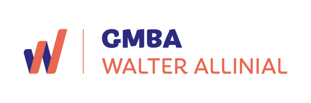GMBA WALTE