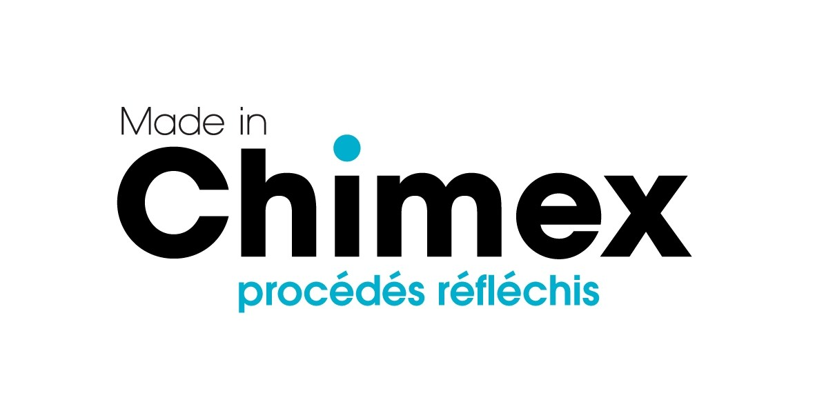 logo made in chimex