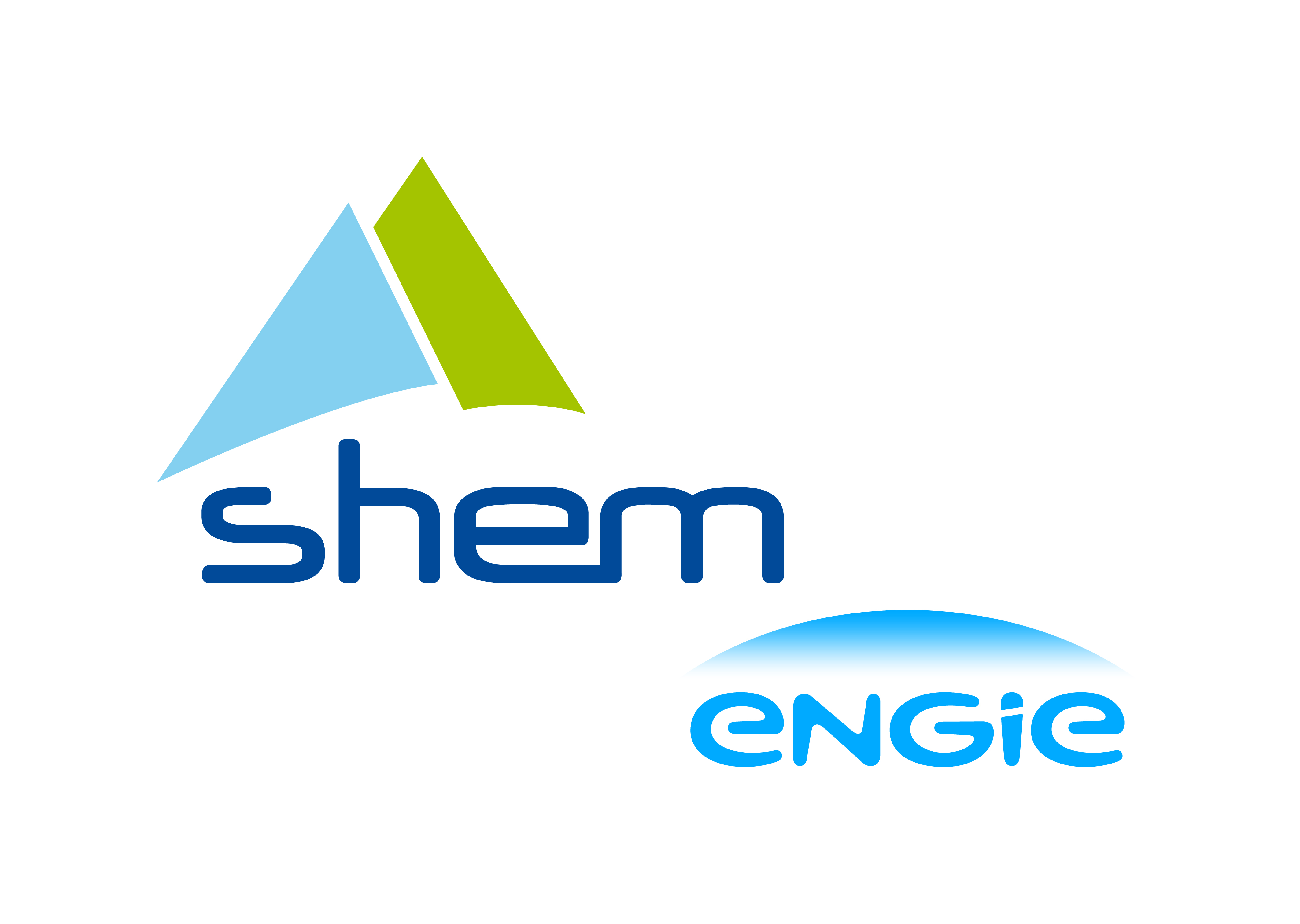 ENGIE shem gradient COLOR 01 RGB