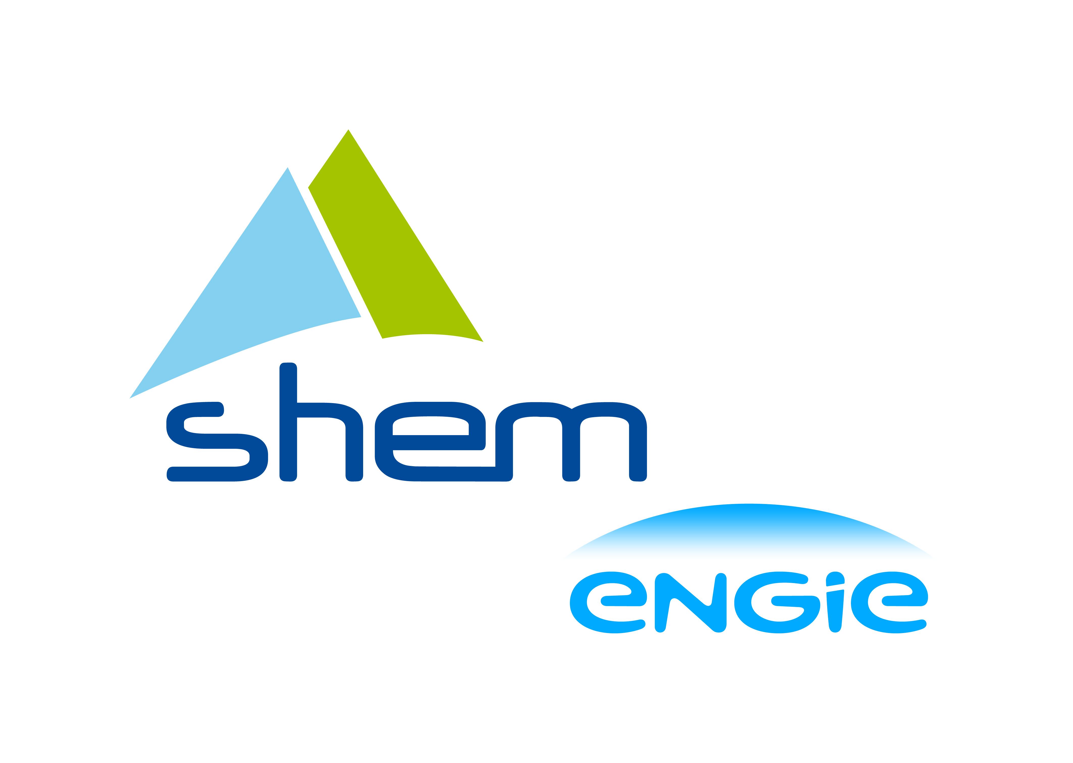 ENGIE shem gradient COLOR 01 RGB