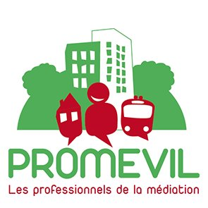logo Promevil