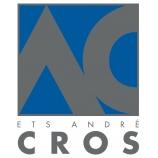 ETABLISSEMENTS Andr CROS.174