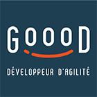 logo goood
