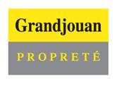Grandjouan