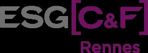 logo ESGCF 2013