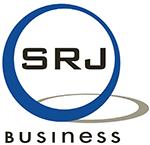 Logo-SRJ-Business