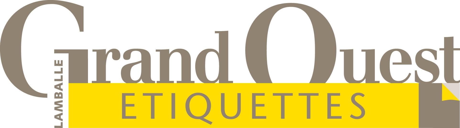GRAND_OUEST_ETIQUETTES