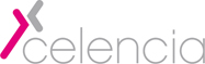 celencia