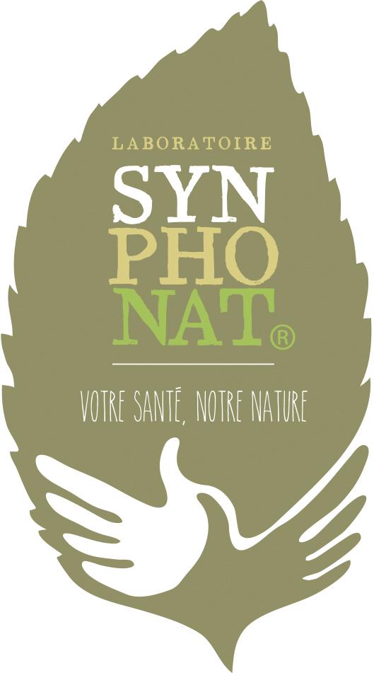 synphonat-logo-quadri copie nouveau
