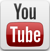 Youtube recoupe