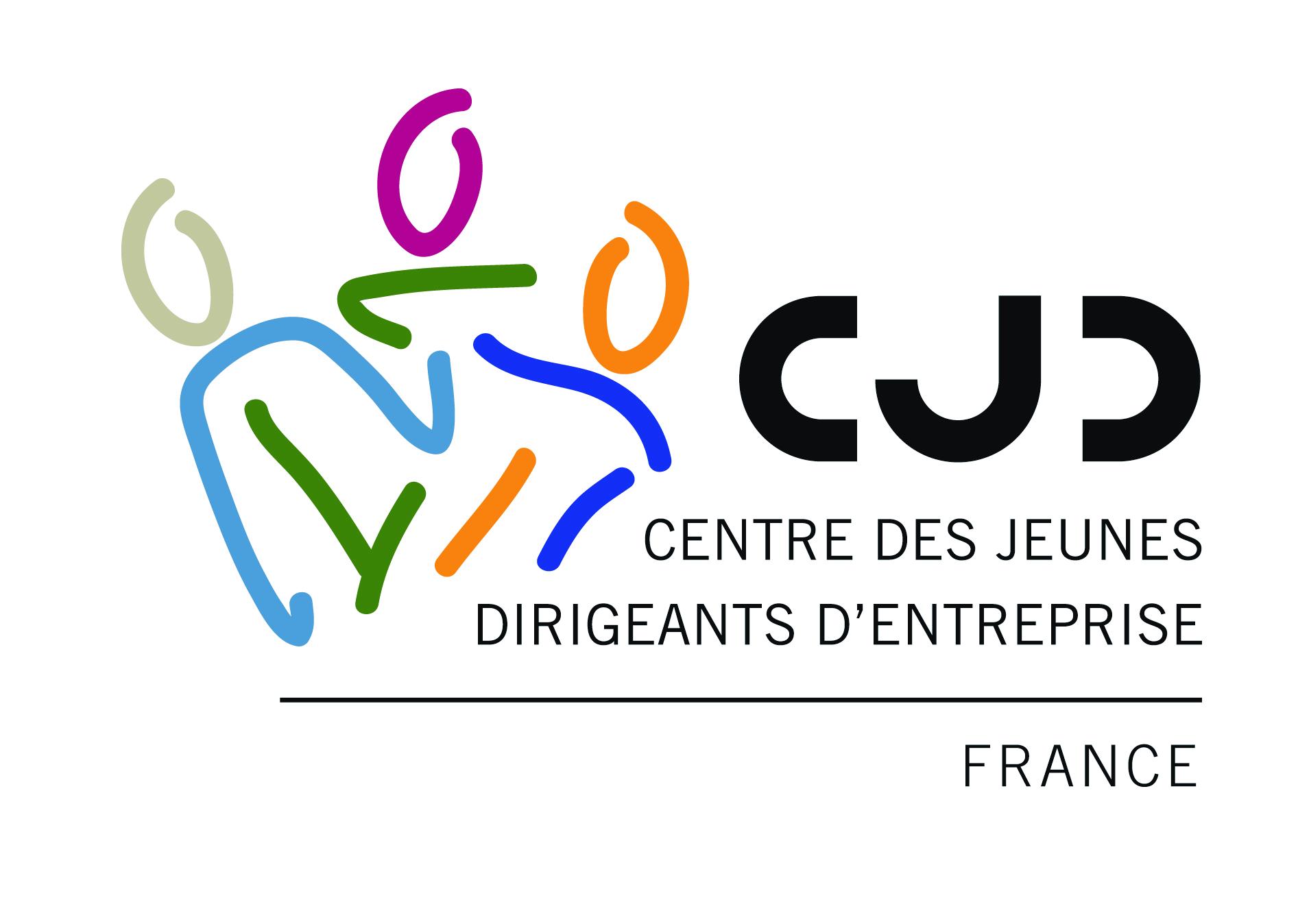 Logo CJD France 2012 CMJN 300