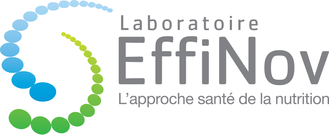 Laboratoire EffiNov