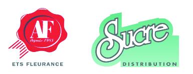 sucre distribution logo