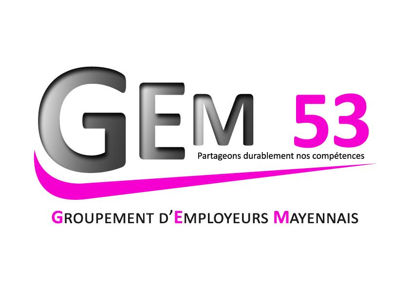 LOGO-GEM53