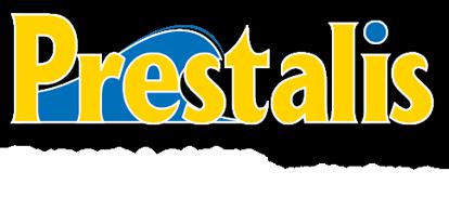 logo-prestalis