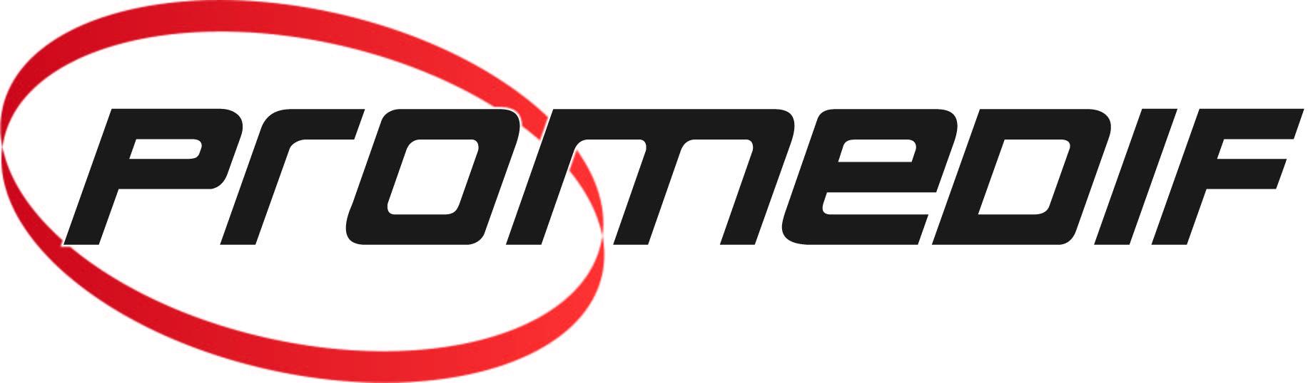 logo-promedif