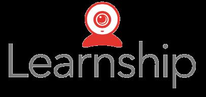 logo LEARNSHIP