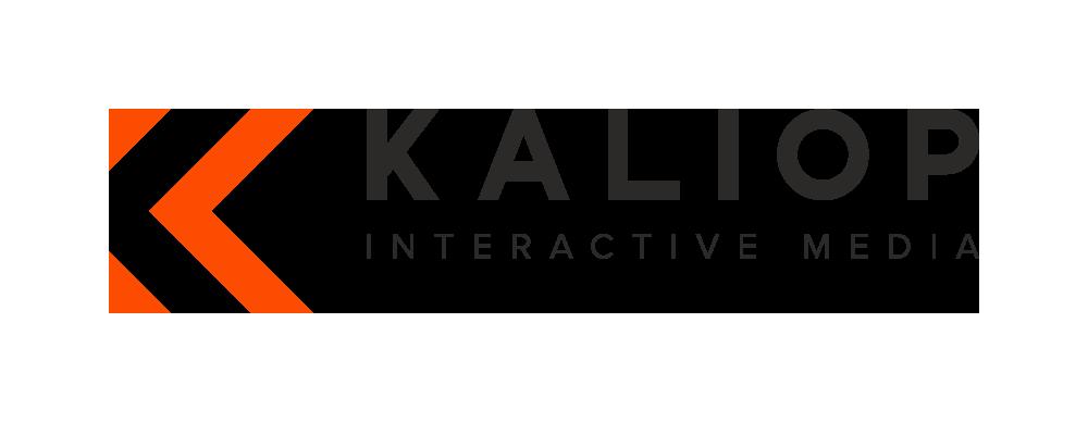 KALIOP BLACK RGB