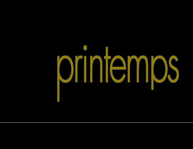 18-PRINTEMPS