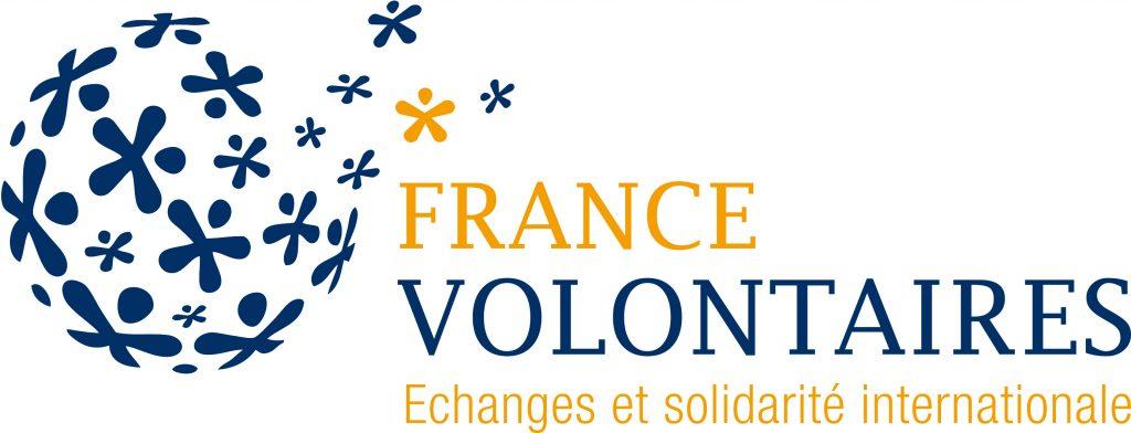 FRANCE V