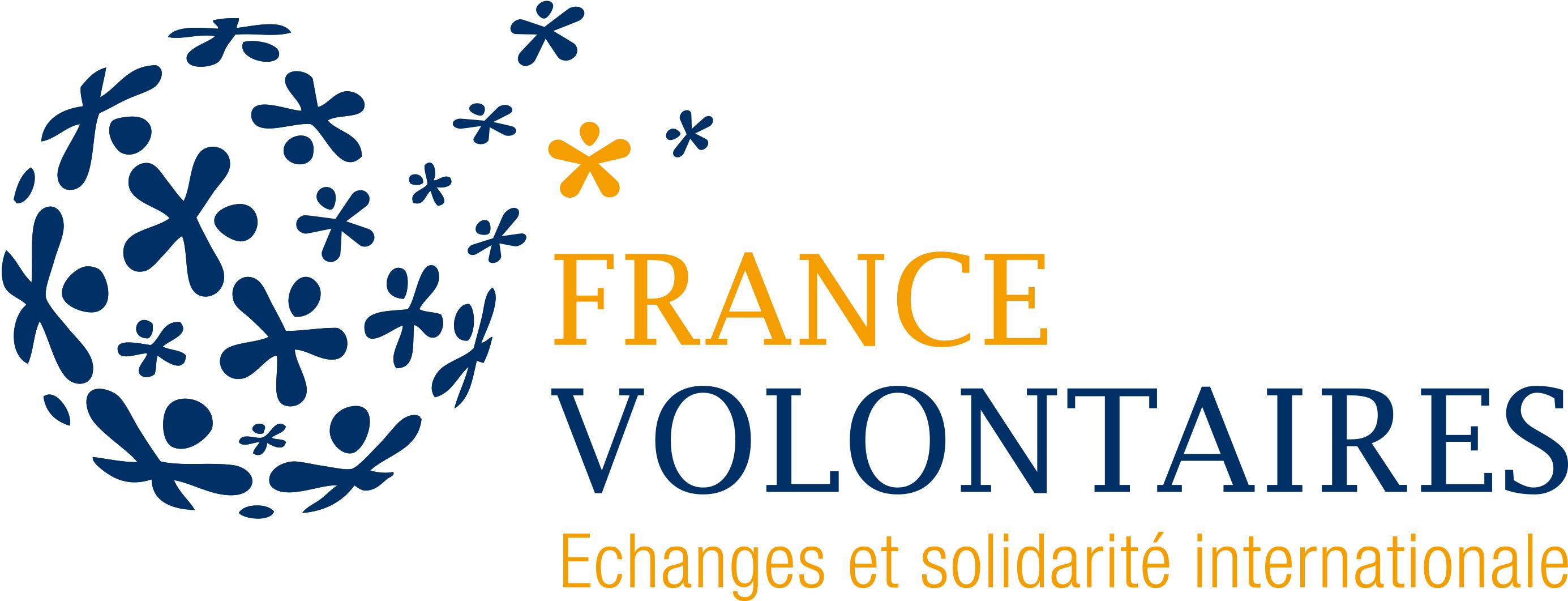 FranceVolontaires