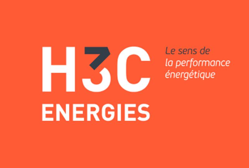 H3CEnergies