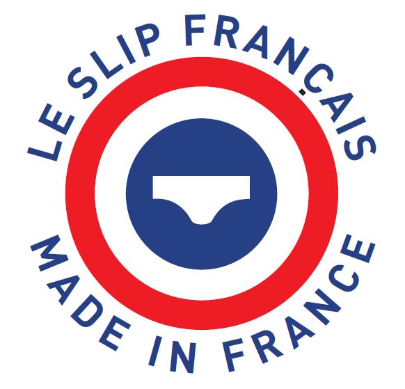 Leslipfrancais