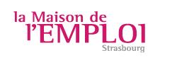 MAISON EMPLOI STRASBOURG