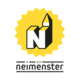 neumunster