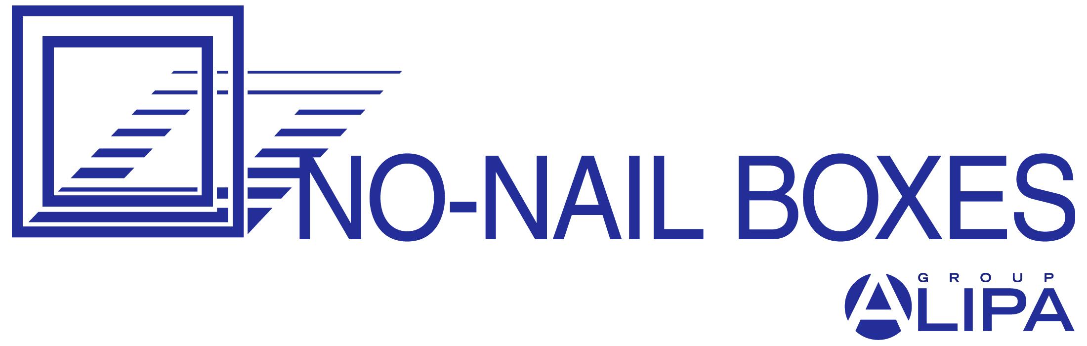 nonail alipa
