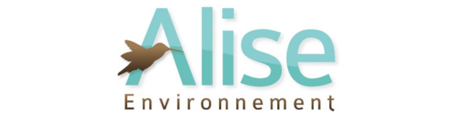 Alise Env