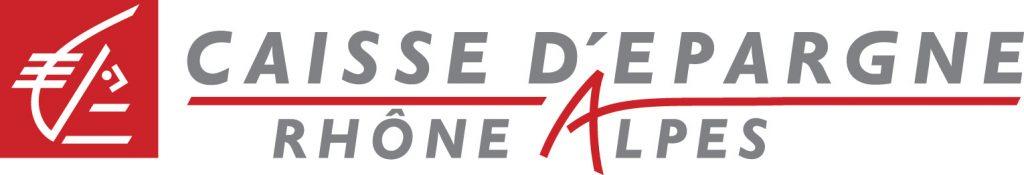 CAISSE D'EPARGNE RHONE-AL