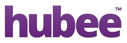 Hubee logo