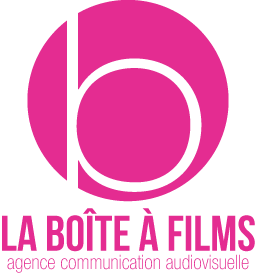 LaBoiteAFilms