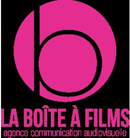 LaBoiteAFilms
