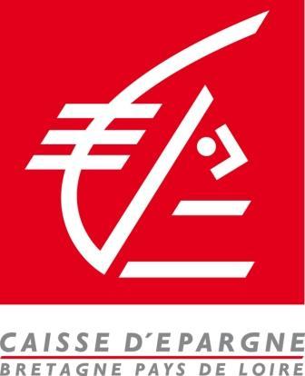 CAISSE D'EPARGNE BRETAGNE PAYS DE LA LOI