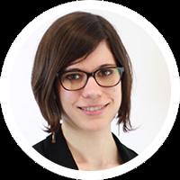 Profile Berengere PESSAQUE Comité de Labellisation - Label Lucie