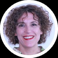 Profile Helene LOUBEYRE Comité de Labellisation - Label Lucie