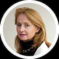 Profile Elisabeth Derancourt Comité de Labellisation - Label Lucie