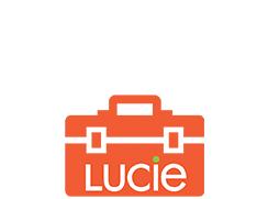 Picto Etape Formation du Parcours Lucie - Label Lucie