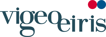 logo-vigeoeiris-2x