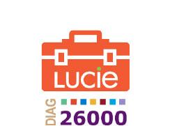 lucie-diag26000