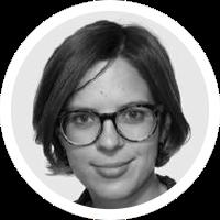 Profile Olivia Conil Lacoste Comité de Labellisation - Label Lucie