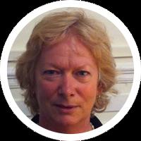 Profile Patricia Ravet Comité de Labellisation - Label Lucie