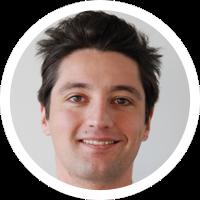 Profile de Sebastien Ricard Comité de Labellisation - Label Lucie