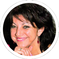 Profile Solores Larroque Comité de Labellisation - Label Lucie