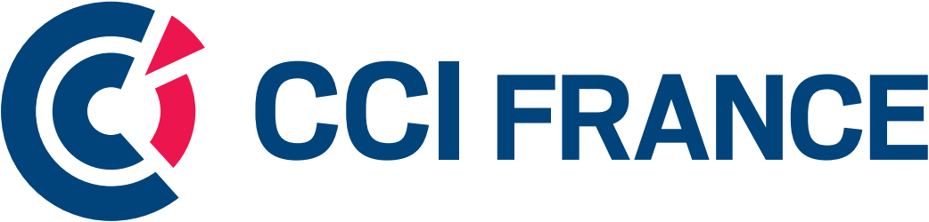 Chambre_Commerce_Industrie_France_logo_2012