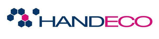 Logo-Handeco-fond-blanc