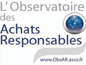 Logo-haute-def-ObsAR