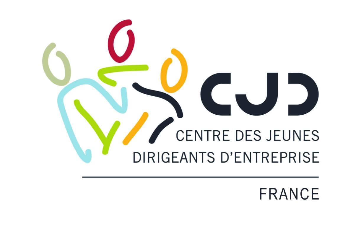 Medias_Logo_CJD